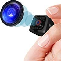 Amazon Best Sellers: Best Hidden <b>Cameras</b>