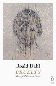 best ideas about roald dahl short stories charming baker designs covers for roald dahl s collections of dark short stories