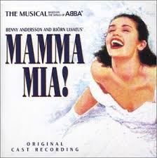 discount  for Mamma Mia! tickets in New York - NY (Winter Garden Theatre)