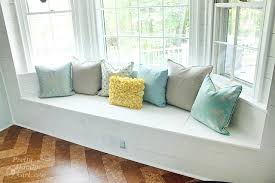 1000 images about window seats on pinterest bay windows window seats and bay window seats bay window seat cushion