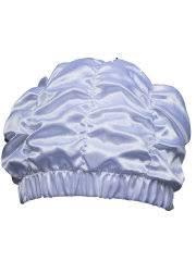 <b>Шапочка для плавания FASHY</b> 11819187 в интернет-магазине ...