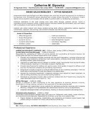 supervisor resume objective statement cipanewsletter cover letter accounting supervisor resume accounting supervisor