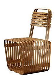 this bamboo bamboo modern furniture