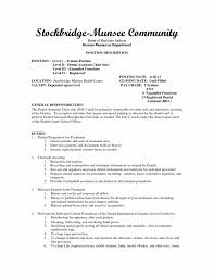 dental office manager resume resume format pdf dental office manager resume medical office resume samples dental office resume dental resume examples sample medical