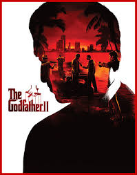 Free Download PC Game the Godfather 2 Full Version