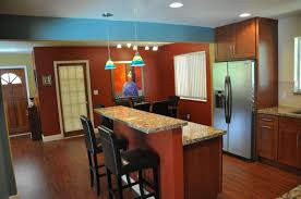 Kitchen Remodling Meltini Kitchen Bath Kitchen And Bath Design And Remodeling