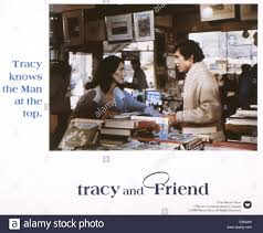 suzanne pleshette stock photos suzanne pleshette stock images oh god book ii aka tracy and friend us lobbycard