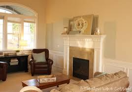 Paint Colours Living Room Living Room 10 Paint Ideas For Living Room Painting Ideas 1000