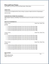car s consultant resume sample cv examples and samples car s consultant resume sample car s resume sample resume for auto s representative auto estimator