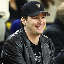 Phil Hellmuth · Please visit our website - phil-hellmuth