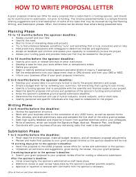 how to write mba on your resume resume builder how to write mba on your resume writing a powerful mba rsum topmba pdf literature review