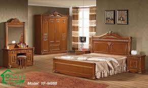 white teenage bedroom furniture bedrooms furnitures designs latest solid wood furniture