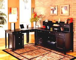 interior space saving home office design ideas modern beautiful beautifully simple home office