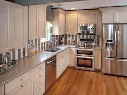 Colored Kitchen Appliances Colorful Kitchen Appliances Kitchen Appliances Colors Kitchen