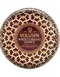 Белая смородина и айва (<b>White currant</b> quince Versailles ...