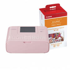 <b>Canon</b> SELPHY CP1300 Pink + SELPHY PAPER <b>RP</b>-<b>108</b> купить ...