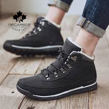 Special Price For <b>men snow boots fashion</b> warm near me and get ...