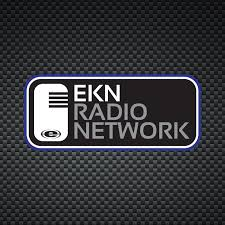 EKN Radio Network