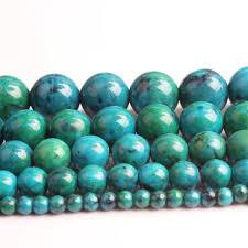 2019 <b>LanLi Natural Jewelry</b> 4/6/8/10/12mm The Emperor Stone ...