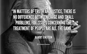 Criminal Justice Quotes. QuotesGram