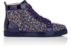 Wholesale-<b>new arrive</b> Red <b>bottom</b> shoes Men Top quality men <b>lace</b> ...
