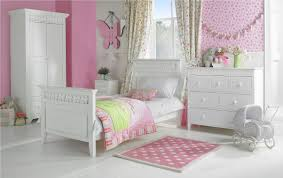 elegant furniture toddler girl bedroom furniture interior home design ideas with girl bedroom furniture brilliant bedroom furniture sets lumeappco
