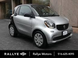 <b>smart Cars</b> for Sale in <b>Far Rockaway</b>, NY - Autotrader