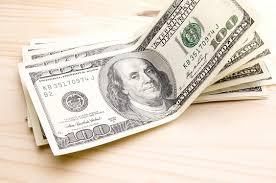 Hitel aktív bárosoknak ingatlanfedezet nélkül – megfelelő hitelek minden esetre