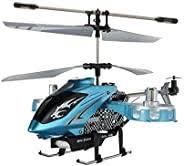 Radio & <b>Remote</b> Control <b>Toys</b> : Buy RC Cars & RC <b>Toys</b> for Kids ...