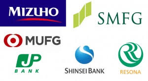 Things to know about Japanese banks | Motivist Japan