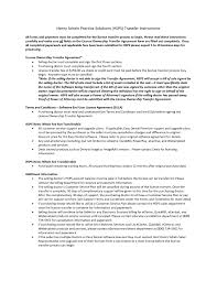 property agreement template money templates resume 7 best images of transfer ownership of property agreement 7 best images of transfer ownership of property agreement transfer of business