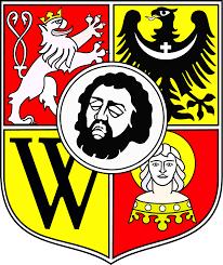 ernst otto timotheus lindner geschichte des deutschen liedes im xviii jahrhundert german edition