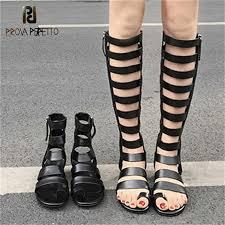 <b>Prova Perfetto</b> Summer New Style Narrow Band <b>Women</b> Shoe ...