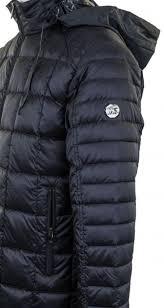 <b>Куртка</b> мужская <b>Madzerini</b> модель 8I8 - купить по лучшей цене в ...