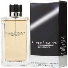 <b>Davidoff Silver Shadow</b> Cologne for Men by Davidoff in Canada ...