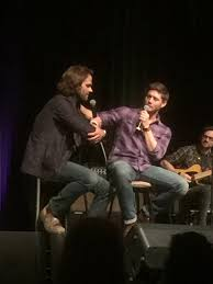 kose kat on jared i would like to be a teacher jensen kose kat on jared i would like to be a teacher jensen you are a teacher i learn from you every day my friend