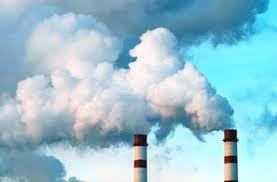 Oran: 138 unités industrielles polluantes recensées