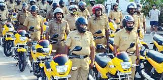 Image result for chennai police