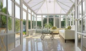 Sunroom Home Town Restyling Conservatory Sunroom 2 Home Town Restyling