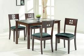 latest dining tables: glass dining table set latest latest dining table set designs