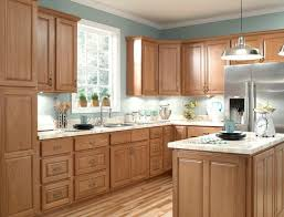 wooden kitchen cabinetry remodel ideas