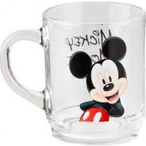 <b>Кружка Luminarc Disney</b> Mickey Colors 250 мл купить с доставкой ...