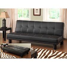leather futons futon sofa beds aria futon sofa bed