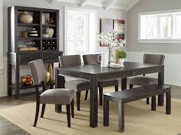 Dining Room Sets For Small Apartments Small Apartment Dining Room Decorating Ideas Small Dining Room