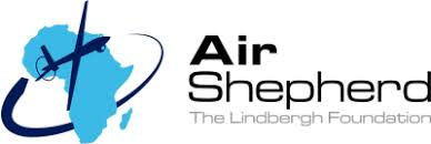 Image result for air shepherd