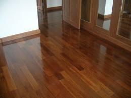 lantai kayu merbau Rp 320.000