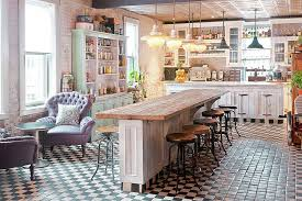 view in gallery perfect way to design an inviting and exquisite shabby chic kitchen bar from soho charming shabby chic kitchen