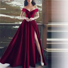 Evening Dresses Long 2019 <b>Sweetheart</b> Tulle Appliques Beading ...