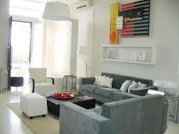 35 Model Gambar Sofa Minimalis Modern Untuk Ruang Tamu Yang Cantiku2026