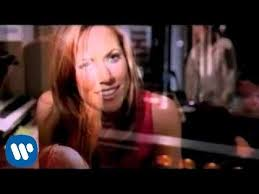 Kid Rock - <b>Picture</b> feat. Sheryl Crow [Official Music Video] - YouTube